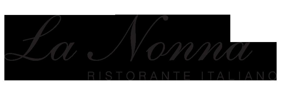 lanonna_logo